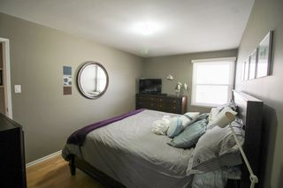 Photo 16: Great value with this exceptional remodeled condominium.