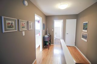 Photo 14: Great value with this exceptional remodeled condominium.