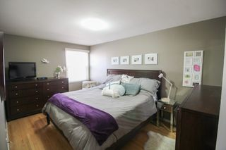 Photo 15: Great value with this exceptional remodeled condominium.