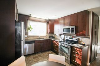 Photo 7: Great value with this exceptional remodeled condominium.