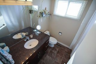 Photo 20: Great value with this exceptional remodeled condominium.
