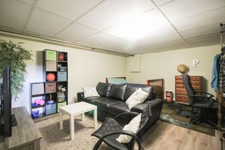 Photo 21: Great value with this exceptional remodeled condominium.