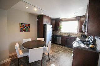 Photo 6: Great value with this exceptional remodeled condominium.