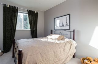 Photo 12: 122 CHESTNUT Court in Port Moody: Heritage Woods PM House for sale : MLS®# R2263966