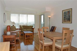 Photo 3: 934 125 Omni Drive in Toronto: Bendale Condo for sale (Toronto E09)  : MLS®# E4115204