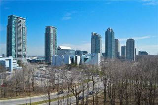 Photo 16: 934 125 Omni Drive in Toronto: Bendale Condo for sale (Toronto E09)  : MLS®# E4115204