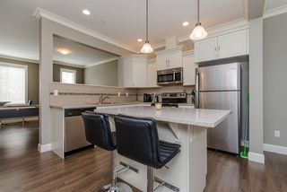 Photo 9: 16 45025 WOLFE ROAD in Chilliwack: Chilliwack W Young-Well Townhouse for sale : MLS®# R2259630
