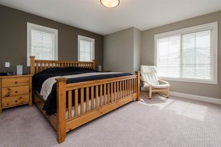 Photo 12: 16 45025 WOLFE ROAD in Chilliwack: Chilliwack W Young-Well Townhouse for sale : MLS®# R2259630