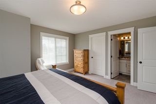Photo 13: 16 45025 WOLFE ROAD in Chilliwack: Chilliwack W Young-Well Townhouse for sale : MLS®# R2259630