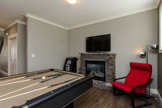 Photo 6: 16 45025 WOLFE ROAD in Chilliwack: Chilliwack W Young-Well Townhouse for sale : MLS®# R2259630
