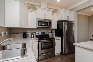 Photo 10: 16 45025 WOLFE ROAD in Chilliwack: Chilliwack W Young-Well Townhouse for sale : MLS®# R2259630