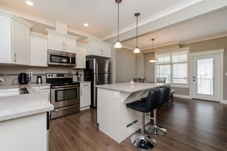 Photo 11: 16 45025 WOLFE ROAD in Chilliwack: Chilliwack W Young-Well Townhouse for sale : MLS®# R2259630