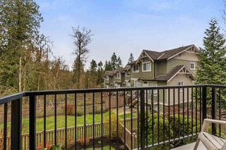 Photo 5: 52 11720 Cottonwood Drive in Maple Ridge: Townhouse for sale : MLS®# R2258468