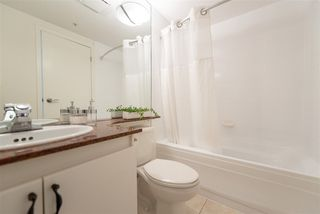 Photo 11: 2507 1050 BURRARD STREET in Vancouver: Downtown VW Condo for sale (Vancouver West)  : MLS®# R2263975