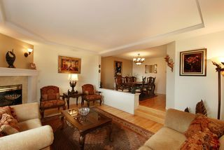 Photo 10: 152 1495 LANSDOWNE DRIVE in Coquitlam: Westwood Plateau Townhouse for sale : MLS®# R2278828