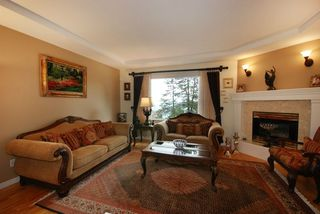 Photo 9: 152 1495 LANSDOWNE DRIVE in Coquitlam: Westwood Plateau Townhouse for sale : MLS®# R2278828