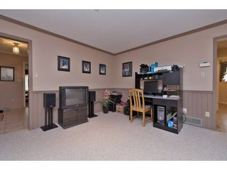 Photo 5: 4813 241 ST in Langley: Salmon River House for sale : MLS®# F1437603
