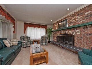 Photo 6: 4813 241 ST in Langley: Salmon River House for sale : MLS®# F1437603