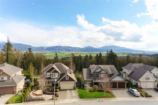 Photo 8: 36458 CARNARVON COURT in : Abbotsford East House for sale : MLS®# R2156933