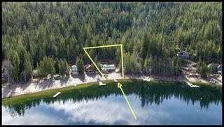 Photo 12: #5 6741 Eagle Bay Road: Eagle Bay House for sale (Shuswap Lake)  : MLS®# 10207339