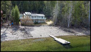 Photo 15: #5 6741 Eagle Bay Road: Eagle Bay House for sale (Shuswap Lake)  : MLS®# 10207339