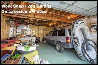 Photo 60: #5 6741 Eagle Bay Road: Eagle Bay House for sale (Shuswap Lake)  : MLS®# 10207339