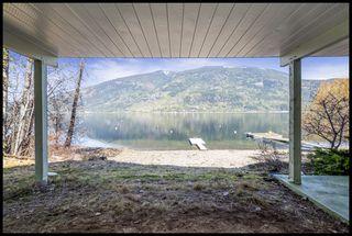Photo 62: #5 6741 Eagle Bay Road: Eagle Bay House for sale (Shuswap Lake)  : MLS®# 10207339