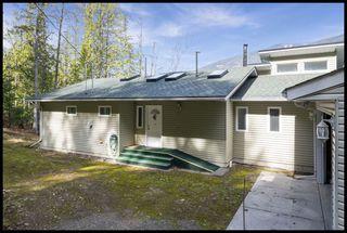 Photo 27: #5 6741 Eagle Bay Road: Eagle Bay House for sale (Shuswap Lake)  : MLS®# 10207339