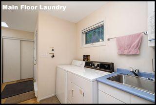 Photo 42: #5 6741 Eagle Bay Road: Eagle Bay House for sale (Shuswap Lake)  : MLS®# 10207339