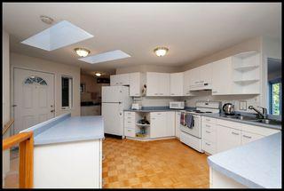 Photo 38: #5 6741 Eagle Bay Road: Eagle Bay House for sale (Shuswap Lake)  : MLS®# 10207339