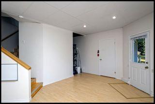 Photo 63: #5 6741 Eagle Bay Road: Eagle Bay House for sale (Shuswap Lake)  : MLS®# 10207339