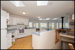 Photo 37: #5 6741 Eagle Bay Road: Eagle Bay House for sale (Shuswap Lake)  : MLS®# 10207339