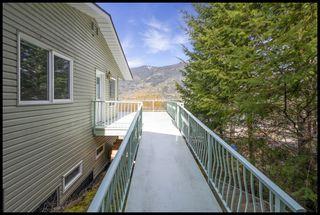 Photo 19: #5 6741 Eagle Bay Road: Eagle Bay House for sale (Shuswap Lake)  : MLS®# 10207339