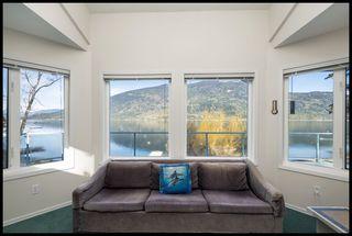 Photo 30: #5 6741 Eagle Bay Road: Eagle Bay House for sale (Shuswap Lake)  : MLS®# 10207339