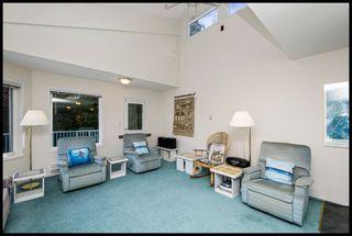 Photo 29: #5 6741 Eagle Bay Road: Eagle Bay House for sale (Shuswap Lake)  : MLS®# 10207339