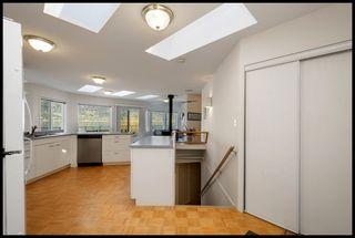 Photo 36: #5 6741 Eagle Bay Road: Eagle Bay House for sale (Shuswap Lake)  : MLS®# 10207339