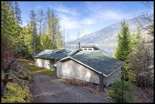 Photo 25: #5 6741 Eagle Bay Road: Eagle Bay House for sale (Shuswap Lake)  : MLS®# 10207339