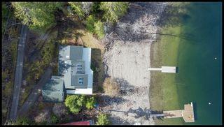 Photo 10: #5 6741 Eagle Bay Road: Eagle Bay House for sale (Shuswap Lake)  : MLS®# 10207339