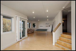 Photo 64: #5 6741 Eagle Bay Road: Eagle Bay House for sale (Shuswap Lake)  : MLS®# 10207339