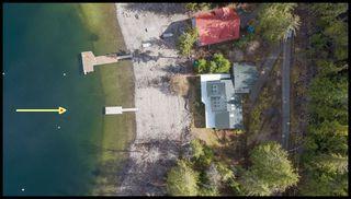 Photo 2: #5 6741 Eagle Bay Road: Eagle Bay House for sale (Shuswap Lake)  : MLS®# 10207339