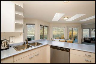 Photo 39: #5 6741 Eagle Bay Road: Eagle Bay House for sale (Shuswap Lake)  : MLS®# 10207339