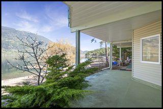 Photo 61: #5 6741 Eagle Bay Road: Eagle Bay House for sale (Shuswap Lake)  : MLS®# 10207339