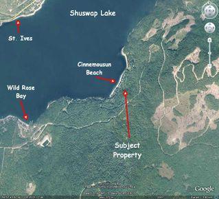 Photo 69: #5 6741 Eagle Bay Road: Eagle Bay House for sale (Shuswap Lake)  : MLS®# 10207339