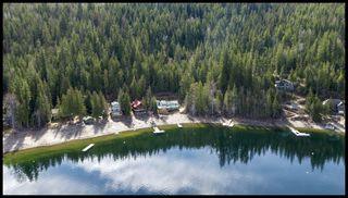 Photo 11: #5 6741 Eagle Bay Road: Eagle Bay House for sale (Shuswap Lake)  : MLS®# 10207339