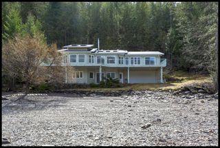 Photo 23: #5 6741 Eagle Bay Road: Eagle Bay House for sale (Shuswap Lake)  : MLS®# 10207339