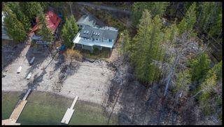 Photo 4: #5 6741 Eagle Bay Road: Eagle Bay House for sale (Shuswap Lake)  : MLS®# 10207339