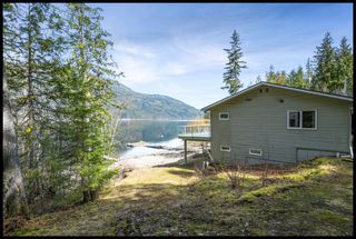 Photo 24: #5 6741 Eagle Bay Road: Eagle Bay House for sale (Shuswap Lake)  : MLS®# 10207339