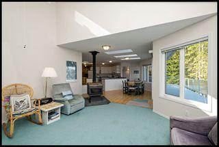 Photo 31: #5 6741 Eagle Bay Road: Eagle Bay House for sale (Shuswap Lake)  : MLS®# 10207339