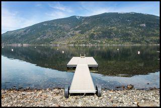 Photo 21: #5 6741 Eagle Bay Road: Eagle Bay House for sale (Shuswap Lake)  : MLS®# 10207339