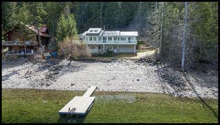 Photo 14: #5 6741 Eagle Bay Road: Eagle Bay House for sale (Shuswap Lake)  : MLS®# 10207339